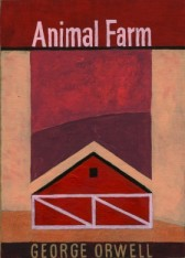 Animal-Farm-Resized1-280x390