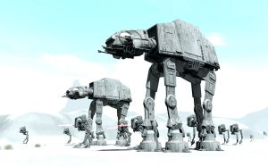 Hoth_battle