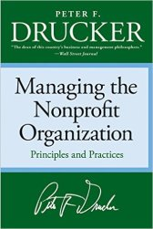 managing-nonprofit