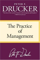 pracice-of-management